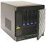 Aquarius Server E30 S11