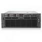 HP ProLiant DL580 Gen8, Gen9 Rack 4U