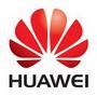 Huawei IP-телефоны