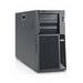 IBM System x3400 m3