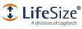 LifeSize видеоконференцсвязь