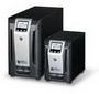 Riello Sentinel Pro 700-3000VA 1ф.