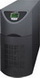 Riello Sentinel Power SPT 6,5-10kVA