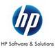 Программное обеспечение HP