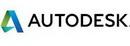 Программное обеспечение Autodesk