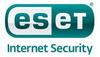Программное обеспечение ESET