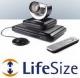 Опции для ВКС LifeSize