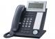 Телефония Panasonic