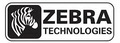 Принтеры Zebra
