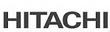 Проекторы Hitachi