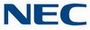 Проекторы NEC