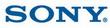 Проекторы Sony
