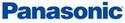 Проекторы Panasonic