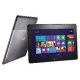 ASUS EeePAD TF600TG   Mobile Docking 90OK0TB1100310Y