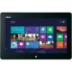 ASUS Vivo Tab Smart ME400CL 90OK0YB1100070U