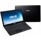 """ASUS X75VС 17.3"""" 90NB0241-M00750"""