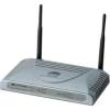 AT Точка доступа AT-TQ2403 802.11a/b/g/h