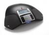 AVAYA B179 SIP Телефон для конференций 700501532