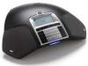 AVAYA B149 SIP-Телефон для конференций 700501533