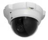 AXIS IP 1М фикс. куп. HDTV 720p PoE камера P3304 0352-002