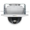 AXIS IP куп. поворот. PTZ D1 камера  P5522 0419-002