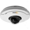 AXIS IP купольная PTZ HDTV 720p камера M5014 0399-001