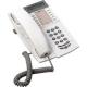 Aastra Dialog 4222 Системный цифровой телефон DBC22201/01001