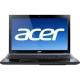 """Acer Aspire V3-571G-53236G50Makk  15.6"""" NX.M67ER.006"""
