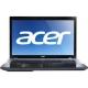 "Acer Aspire V3-771G-736b8G1TMaii  17.3"" NX.M1WER.011"