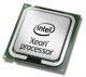Acer Процессор Intel Xeon E5603 TC.32500.054