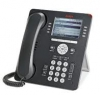 Avaya 9408 TELSET FOR CM/IE UpN Телефон 700500205