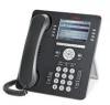 Avaya 9408 TELSET FOR CM/IE UpN Телефон 700500205