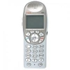 Avaya 3641 AWTS WRLS PHONE Телефон беспроводной 700430408
