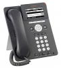 Avaya Телефон/коммутатор IP PHONE 9620 GRY