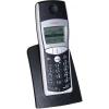 Avaya 3711 Avaya 3711 Телефон IP DECT 700470628