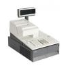 IBM SurePOS-700 4800-723 VIA C7 4800-723