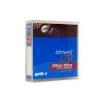Dell LTO 2 картридж емкость 200GB