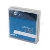 Dell LTO 4 Картридж данных емкость 800GB