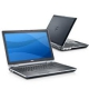 Dell Latitude E6530 Intel Core i7  L066530104R