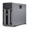 Dell PowerEdge T710, Tower, 2xXeon X5650 2.66GHz PET710-32079-01