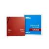 Dell Картридж данных  LTO 5 емкость 1.5TB