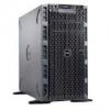 Dell Сервер PowerEdge T420; Tower; 2xIntel Xeon E5-2407 2.20GHz