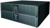 Delta ИБП R-Series 1 kVA (с батареями), GES102R200135