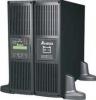 Delta ИБП R-series 11 kVA 3-1, GES113J320200