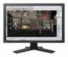 "EIZO Монитор 24.1"" FlexScan SX2462 Wide, Black"