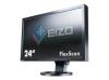 "EIZO Монитор 24"" FlexScan S2433W, Black"