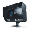 "Eizo Монитор 24"" ColorEdge CG245W"