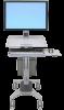 Ergotron WorkFit C-Mod Мобильное рабочее место, LDWF-198-055