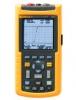 Fluke 124 Осциллограф ScopeMeter (40MHz)