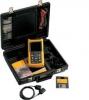 Fluke 125/S Осциллограф ScopeMeter (40MHz) в комплекте с ПО...